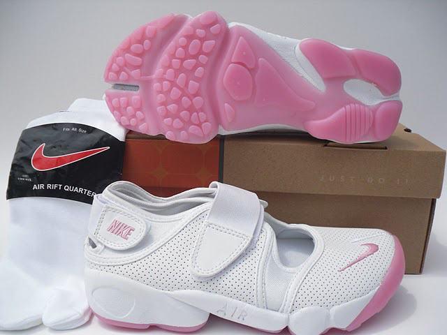 Hommesize 13 Nn0wvmo8 Rift Nike Chaussure Air nP8Okw0