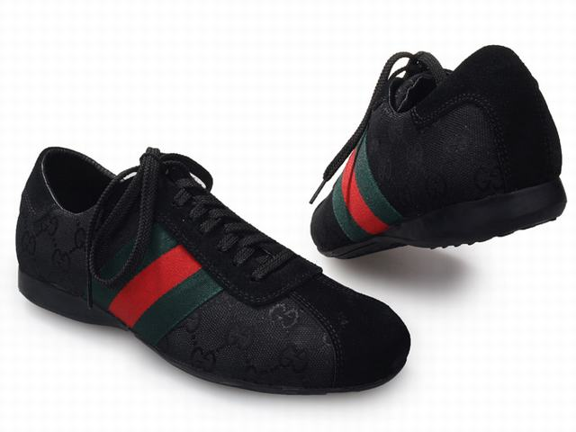 ea055898f chaussure dolce gabbana homme,chaussure dolce gabbana internet