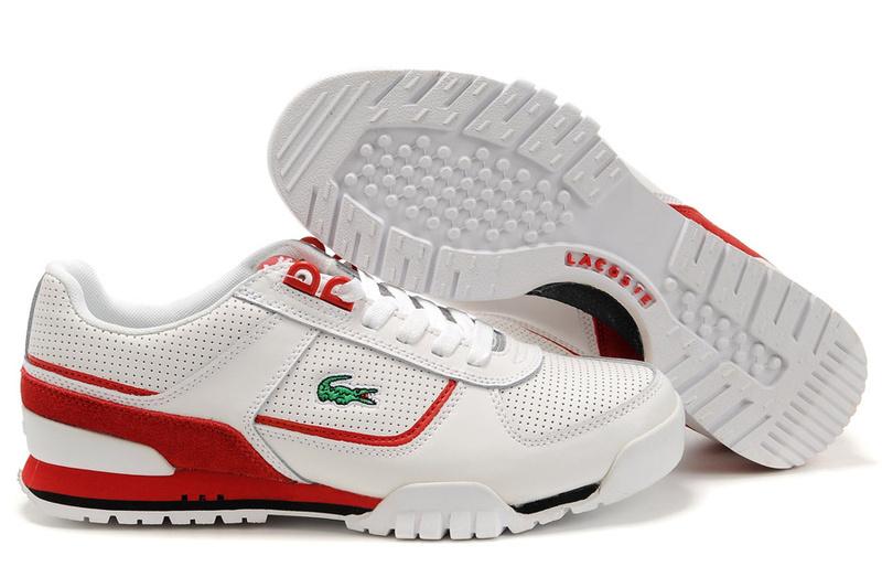 rose homme lacoste basket lacoste blanche femme chaussures pour et qR8H1AwPw