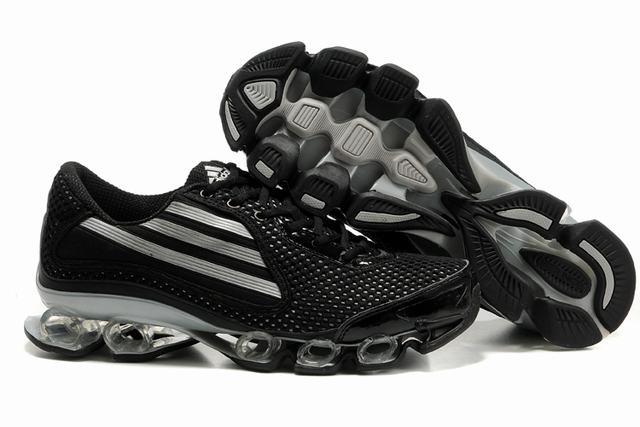 tout neuf dcebe 29a21 chaussure adidas femme top ten low sleek, chaussure adidas ...