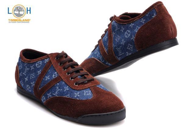 b76f9b8da chaussure dolce gabbana plaque,chaussure dolce gabbana homme pas cher