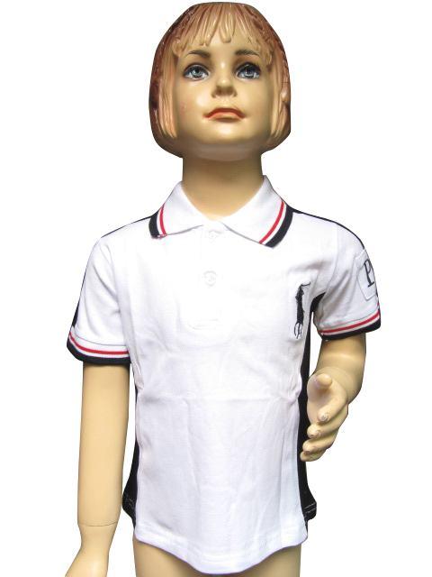 imprimerie t shirt Polo Ralph Lauren FilleVetements Fille Enfant Pas Cher  2012 8befdffb58f