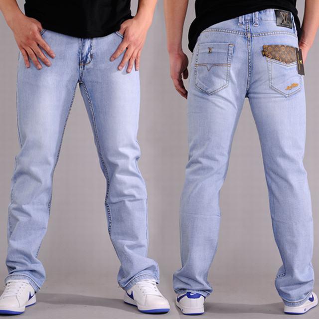 jeans diesel homme taille basse. Black Bedroom Furniture Sets. Home Design Ideas