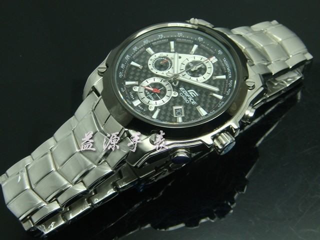 montres adidas homme soldes