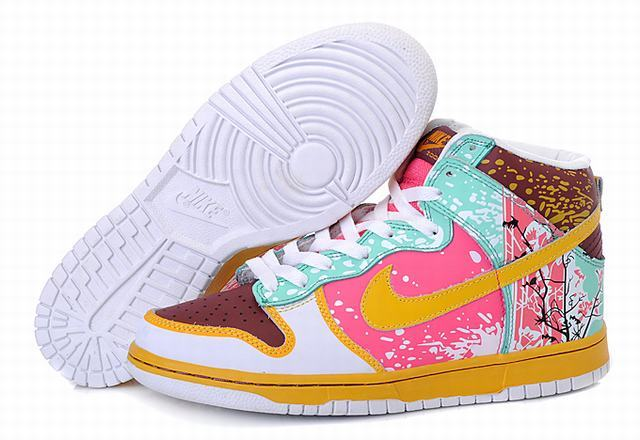 newest 33820 f87c0 nike dunk low purple black, nike dunk qs mighty crown