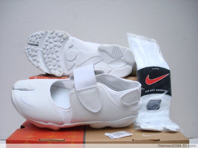 nike ninja taille 40, nike air rift toddler