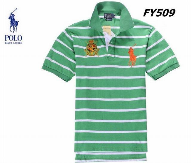 Polo Lauren Panama Camicie City EbayOutlet Ralph WH2YEID9