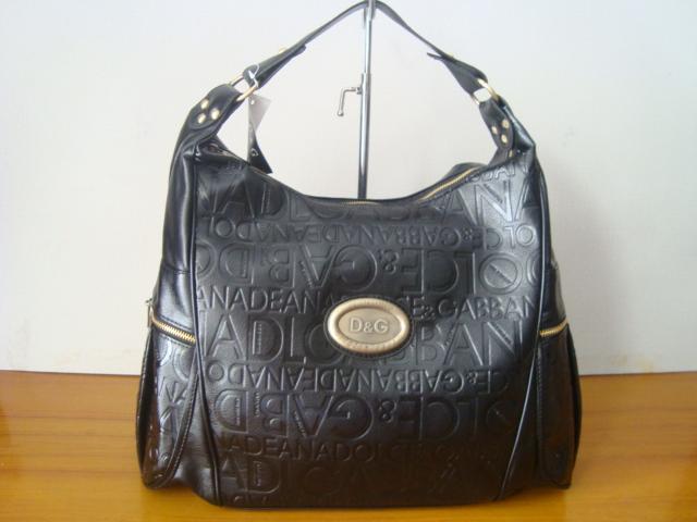7ff8d69a612e0 customiser un sac main en cuir, achat sac main cuir