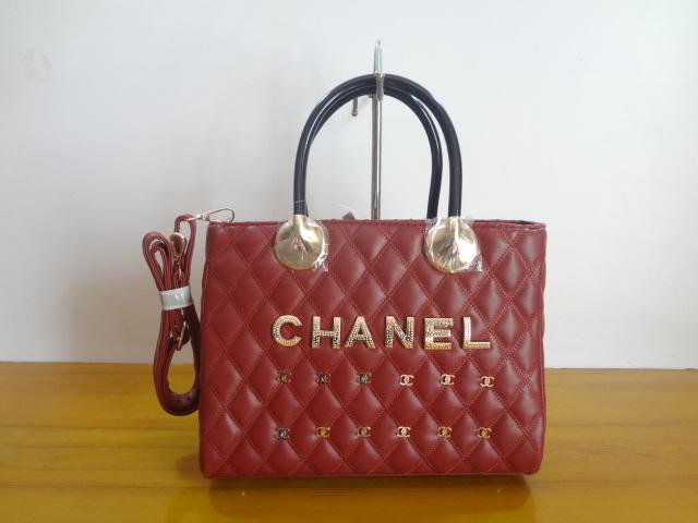 1142b6cf7a faux sac louis vuitton boutique,achat sac a main femme,sac louis vuitton pas