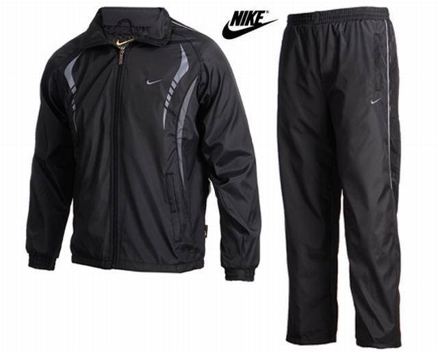 meet discount sale top quality jogging nike homme go sport, survetement nike en soldes