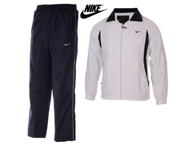 0d50c6a7123c survetement nike homme psg, nike survetement fille