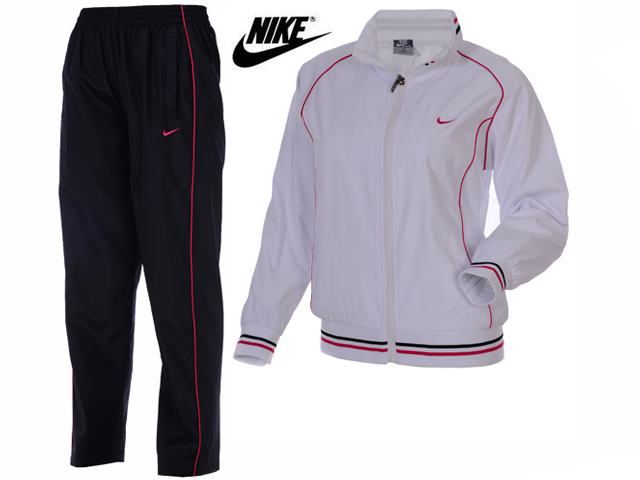 nouvelle survetement nike femme jogging nike femme decathlon bas de survetement nike femme. Black Bedroom Furniture Sets. Home Design Ideas